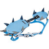 Camp Stalker Universal Crampons & Spikes blå